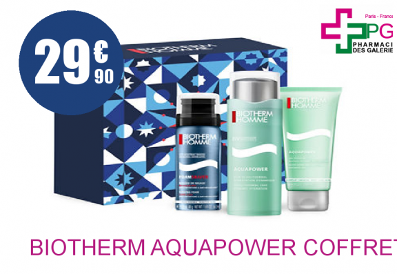 biotherm-aquapower-coffre-257594-3614271525512
