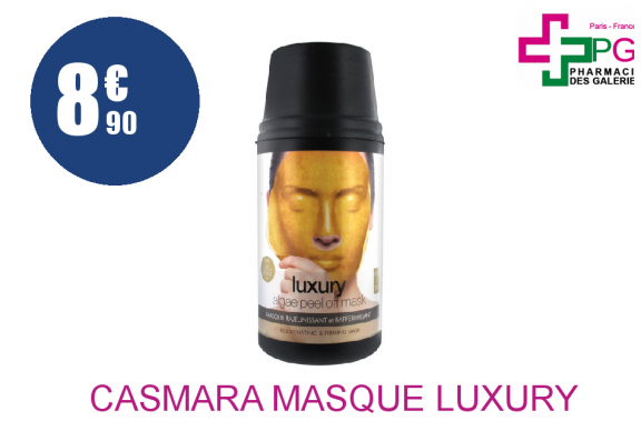 casmara-masque-luxury-236776-8437010367502