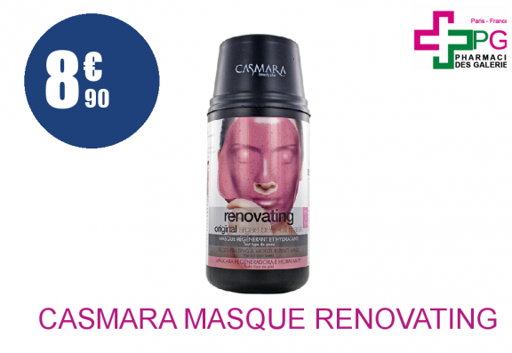 casmara-masque-renovating-244162-8437008443423