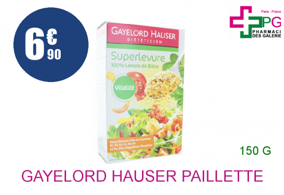gayelord-hauser-paillette-135405-3401562025901