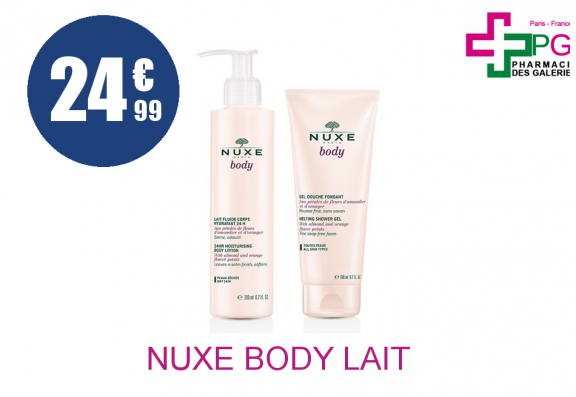 nuxe-body-lait-246191-3264680010057